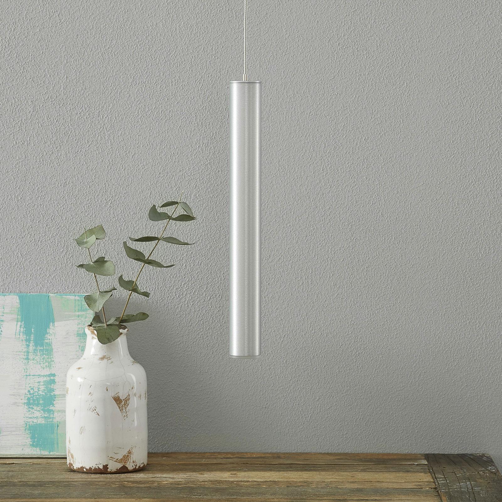 Suspension LED Plus ajustable en hauteur
