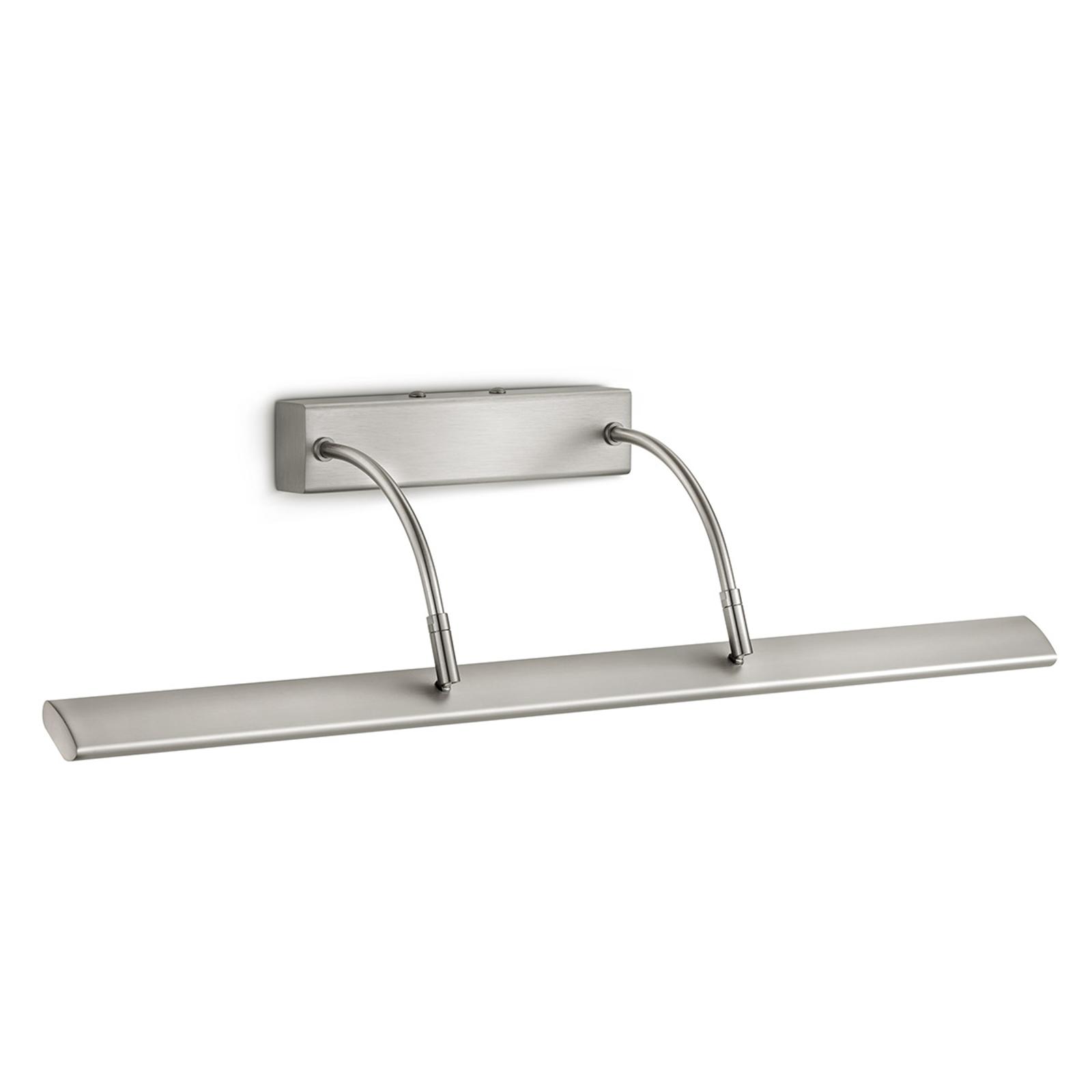 Applique pour tableau LED Romina, 60cm