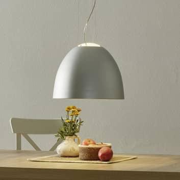 Artemide Nur Mini lampada a sospensione alluminio