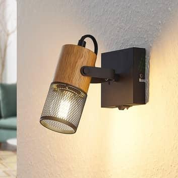 Lindby Parino spot, 1 lampa