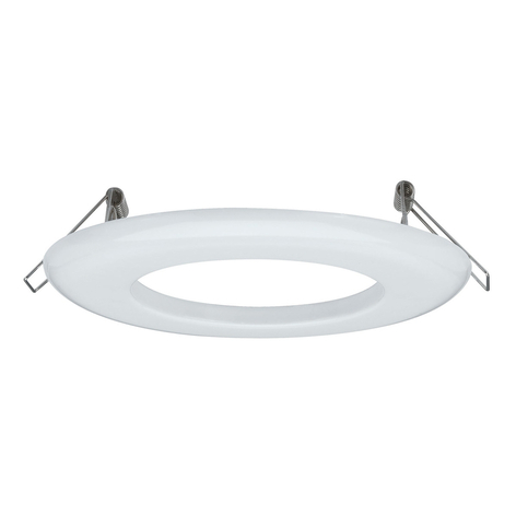 JERRY downlight-adapter