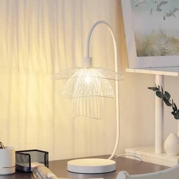 Forestier Papillon XS lampada da tavolo di design