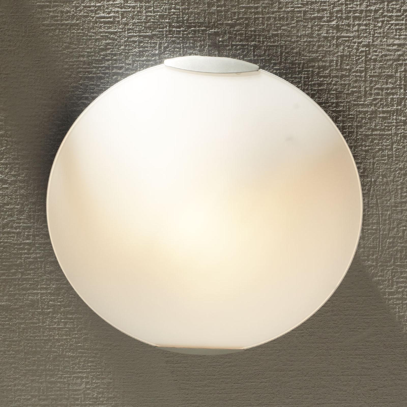 Nadčasové stropní svítidlo Fox 30 cm
