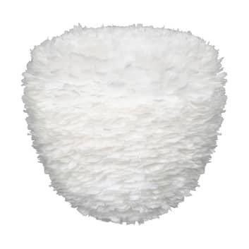 UMAGE Eos Evia riippuvalaisin large valkoinen