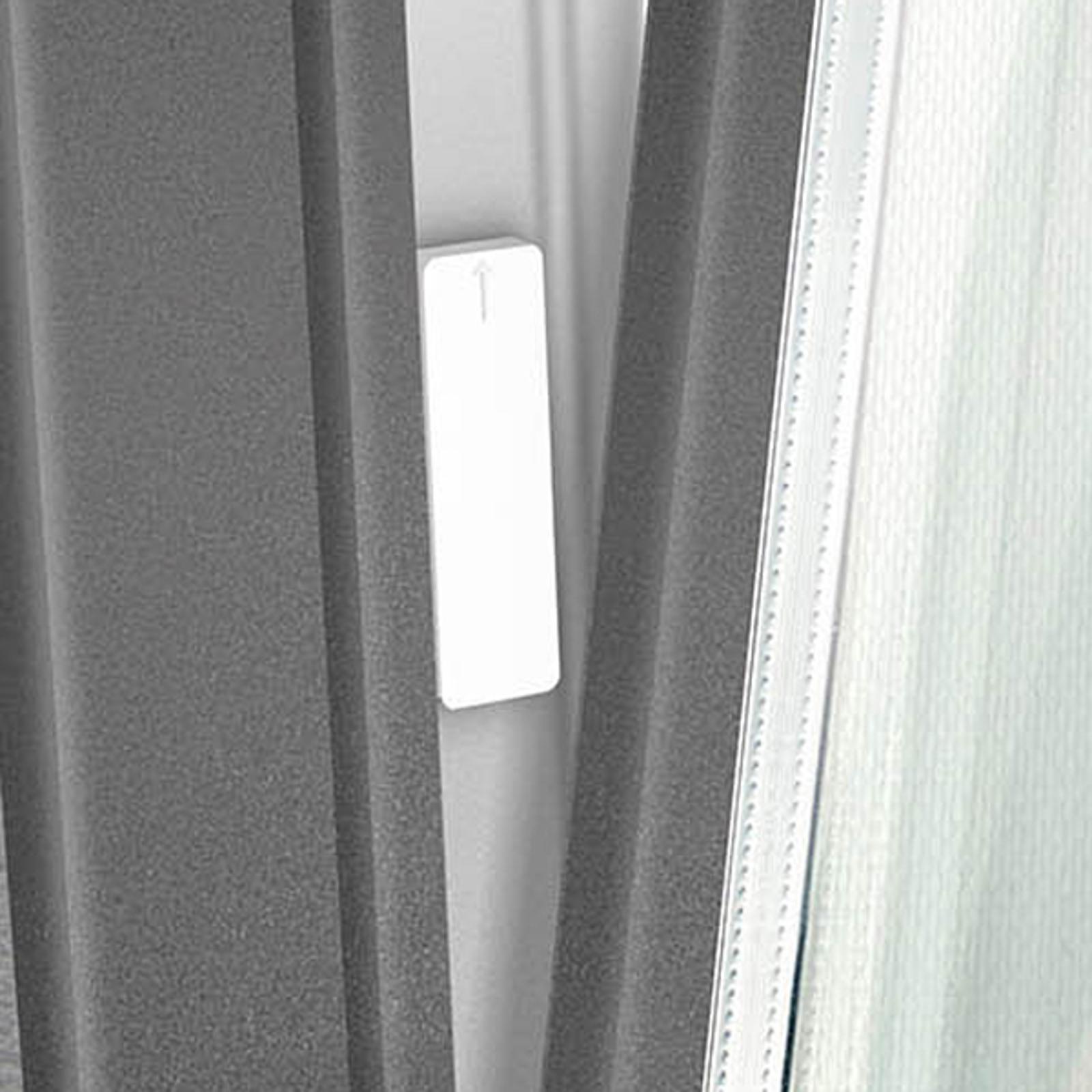 Rademacher DuoFern vindu/dør-kontakt