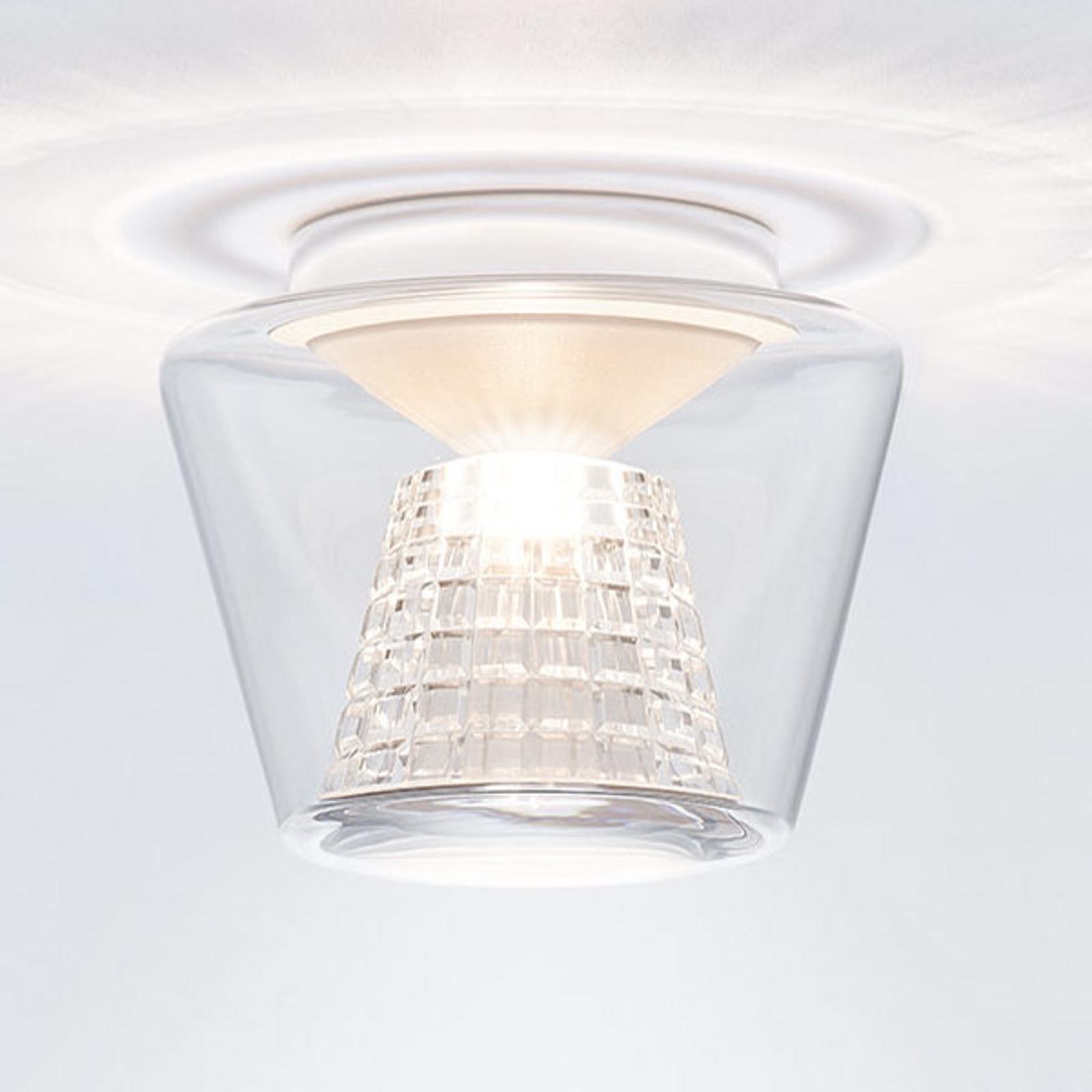 serien.lighting Annex S - LED-loftlampe