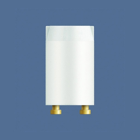 ST111 starter til lysstofrør 4-80W
