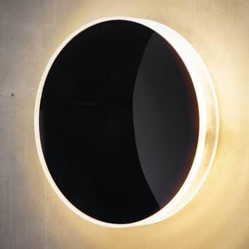 Utendørs LED-vegglampe Marbella
