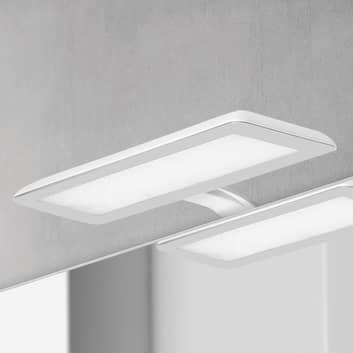 LED-speillampe Nikita