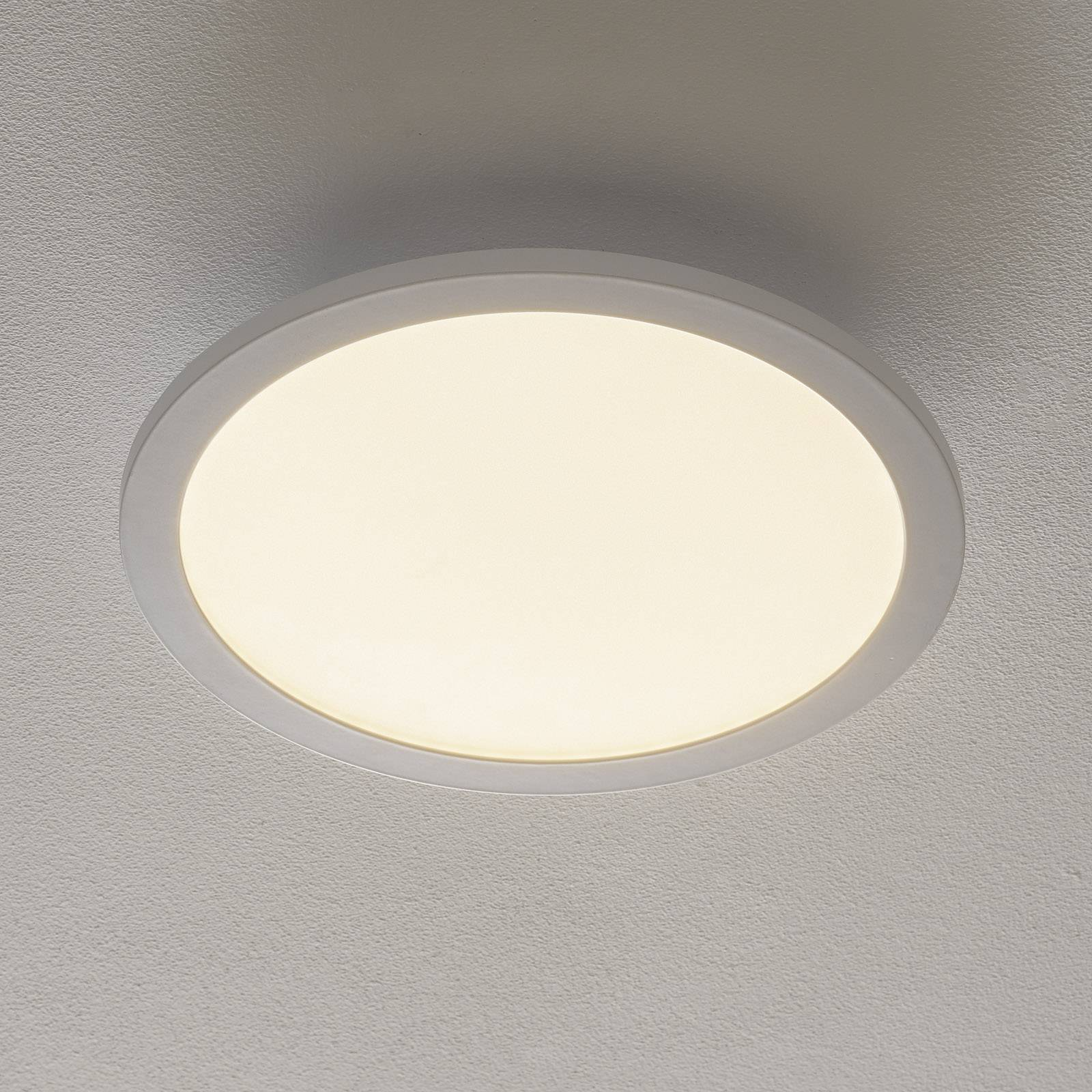 EGLO connect Sarsina-C LED-Deckenleuchte, 30cm