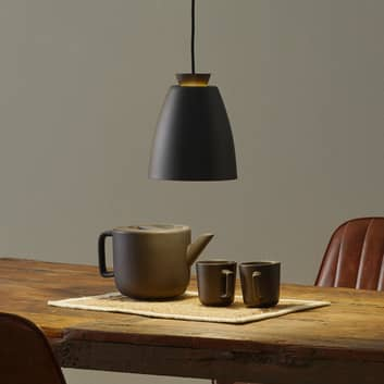 Innermost Chelsea - lámpara colgante