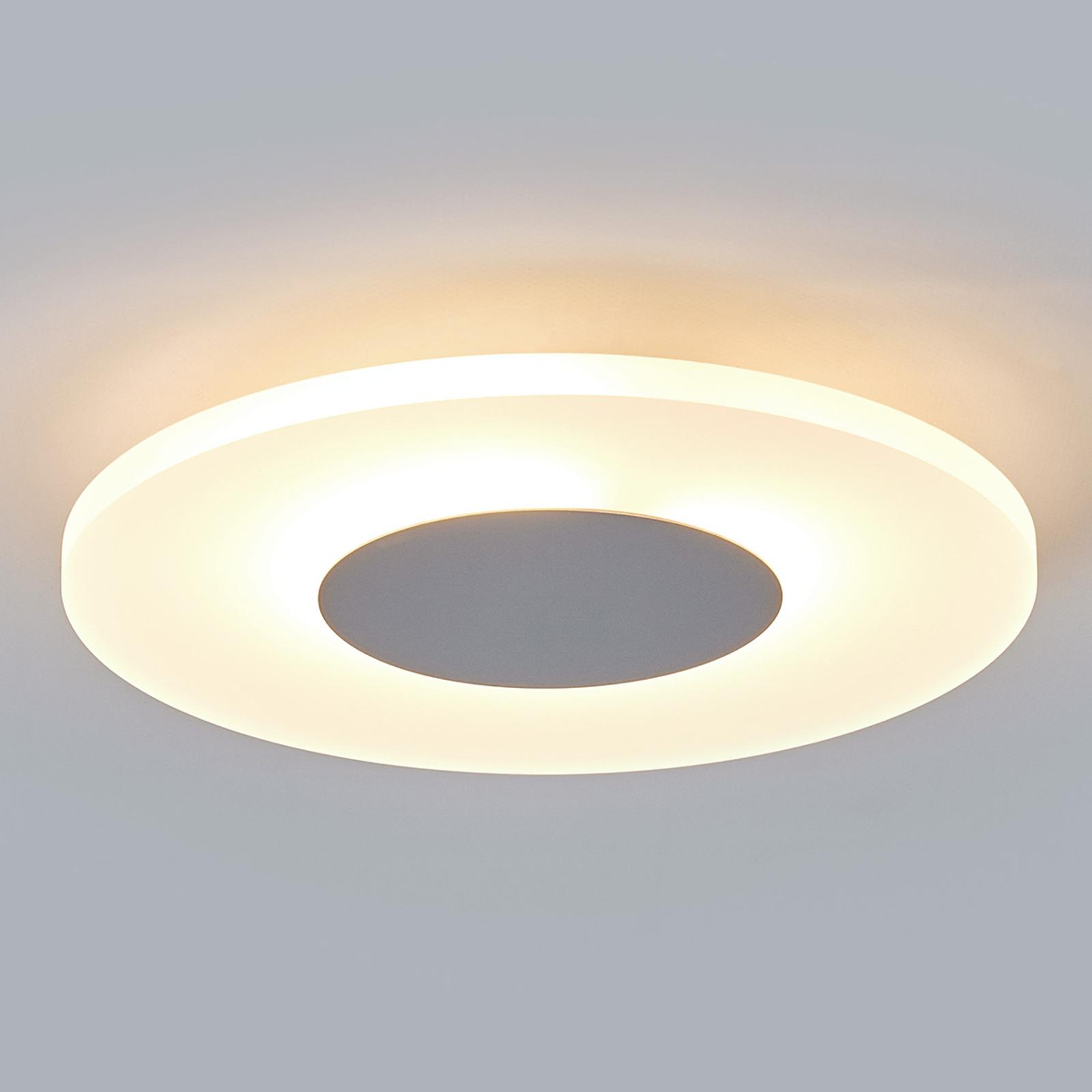 Dekoracyjna lampa sufitowa LED TARJA