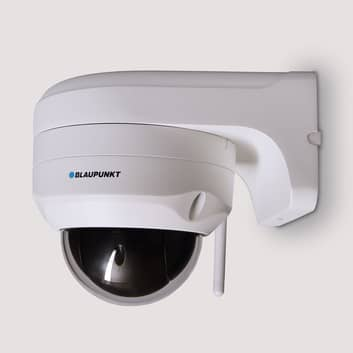 Blaupunkt VIO-DP20 valvontakamera 360° FullHD