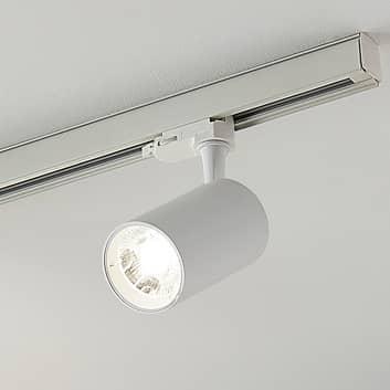 Arcchio Vic faretto LED da binario CRI >90
