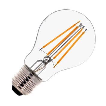 SLV żarówka LED E27 A60 Filament 7 W 2700K