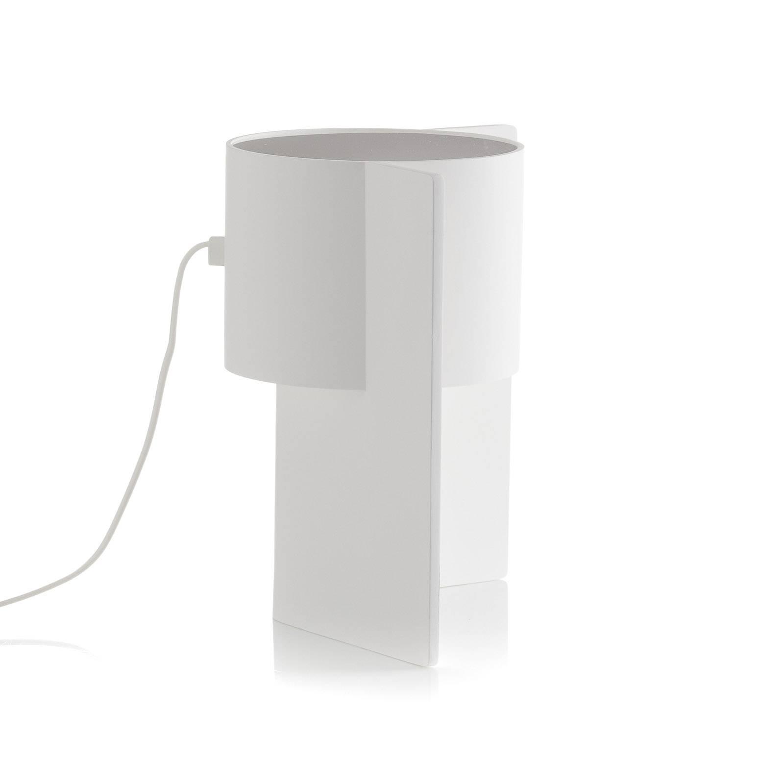 Bilde av Design-bordlampe 5289a