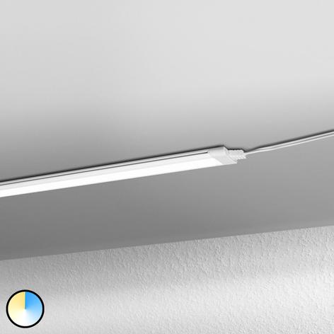 LEDVANCE SMART+ ZigBee Undercabinet Basis, 50cm