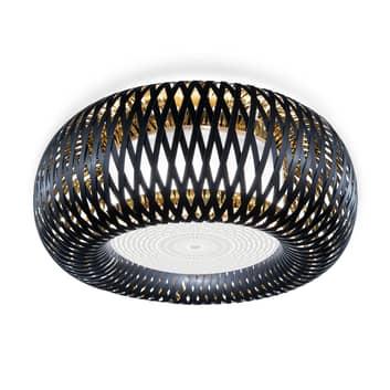 Slamp Kalatos loftlampe