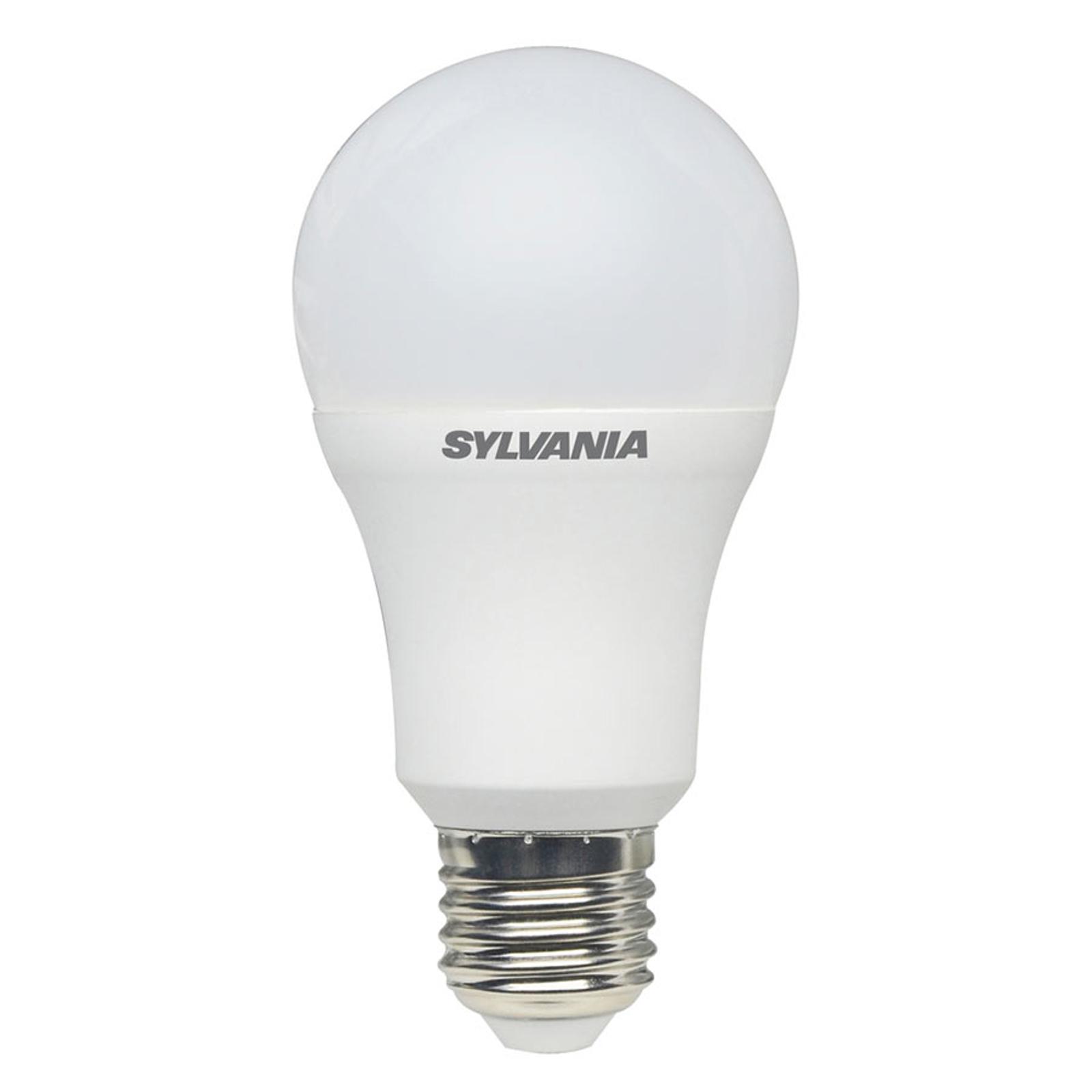 LED E27 ToLED A60 15W bianco caldo, dimming