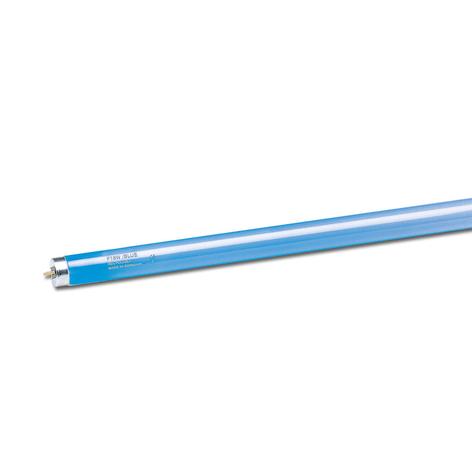 G13 T8 18W tubo fluorescente