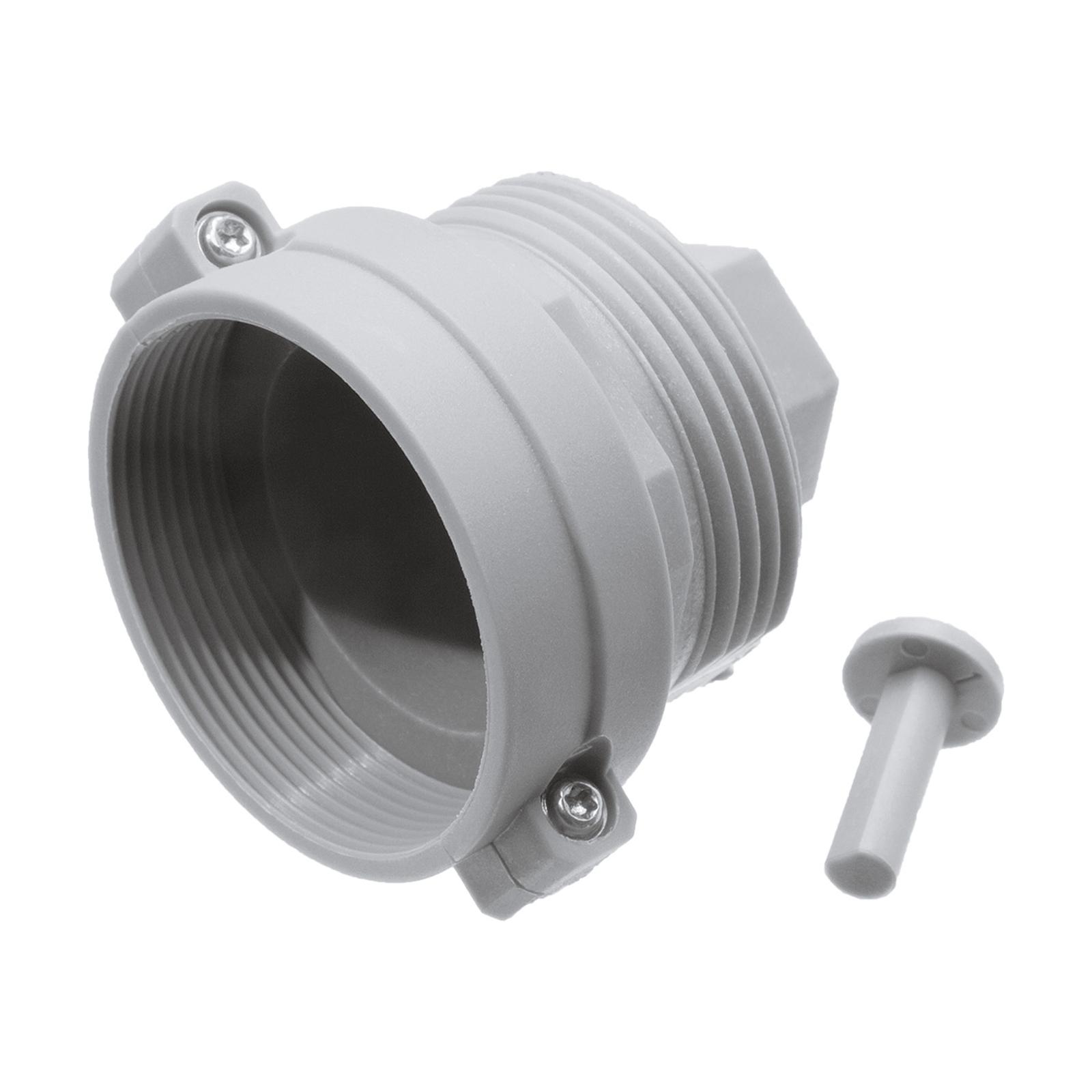 Homematic IP Ventiladapter Oventrop