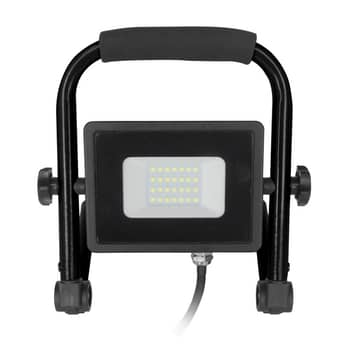LED-Baustrahler Bob 50W