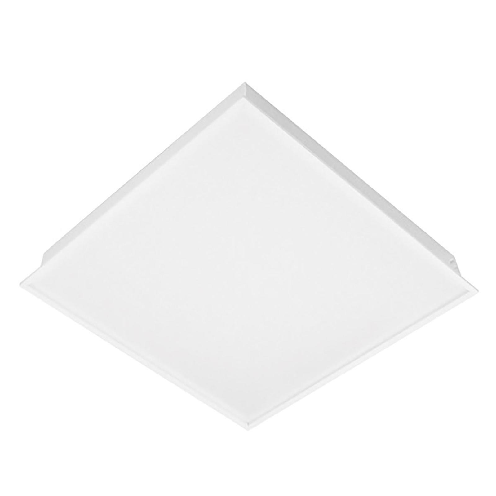 LED-Einlegepanel IBP PMMA-Abdeckung, 32W, 4.000K