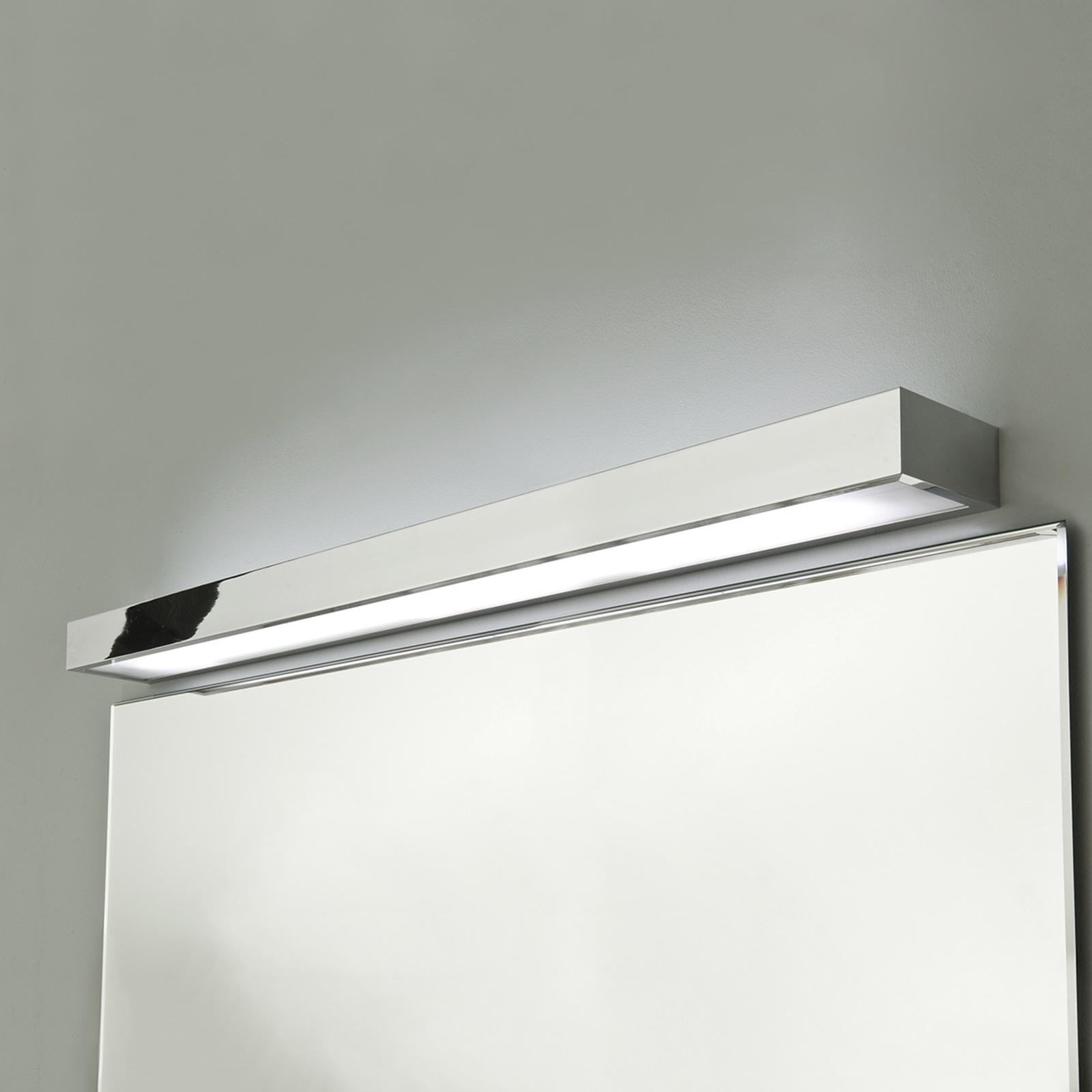 Prachtige wandlamp TALLIN, lengte 90 cm