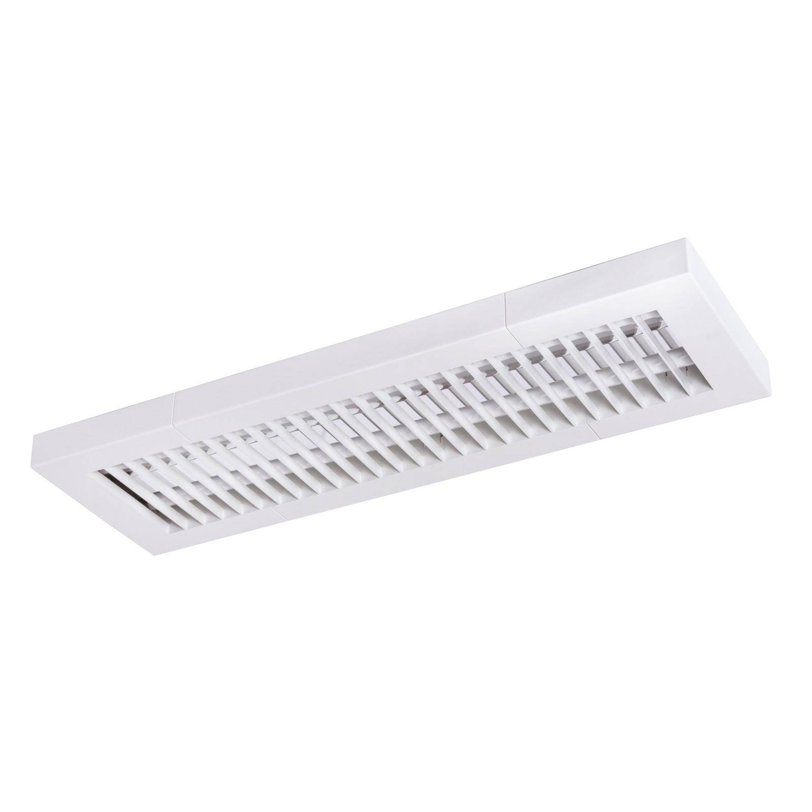 Lampa sufitowa LED Memo DIM 60 światło dzienne
