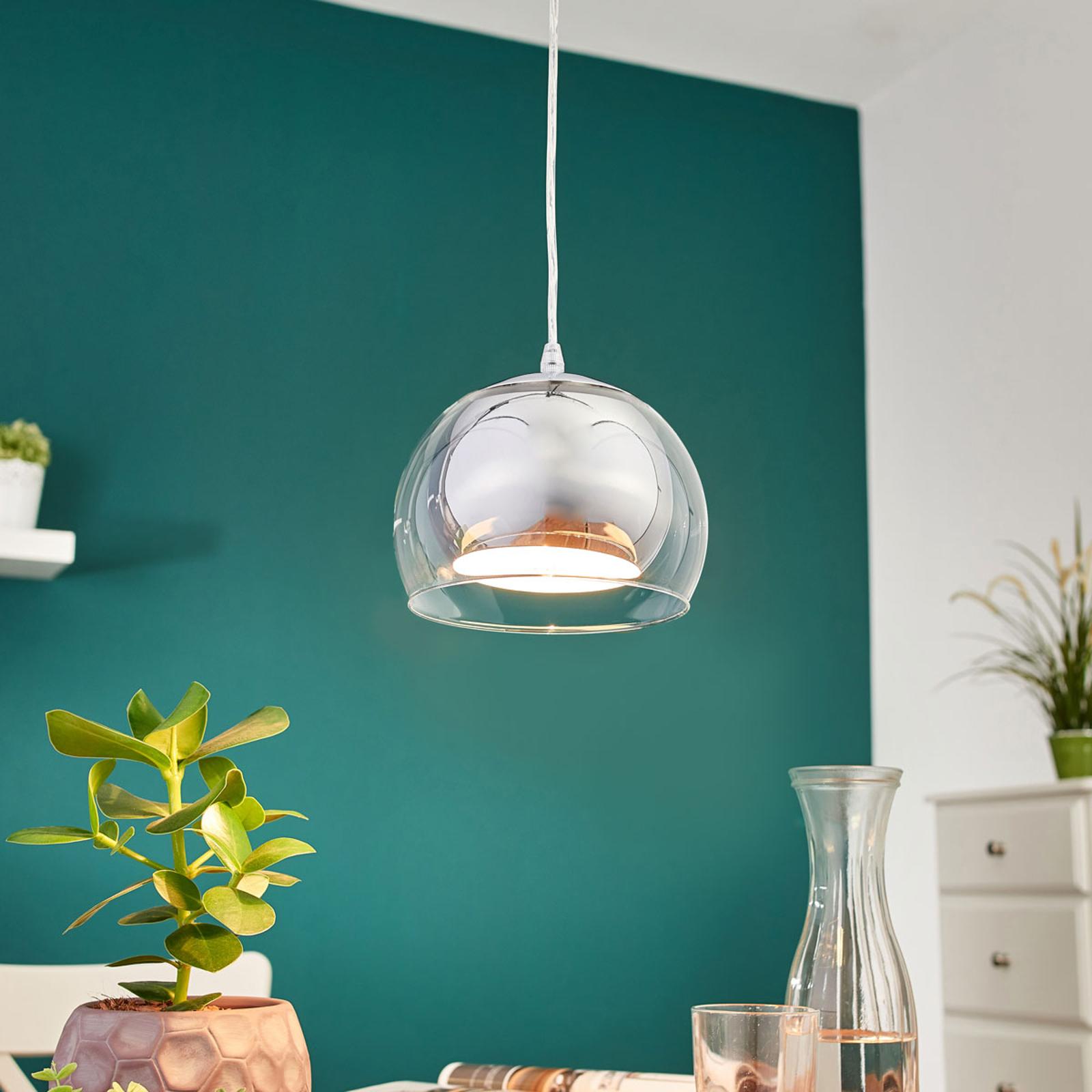 Acquista Rocamar - lampada a sospensione elegante