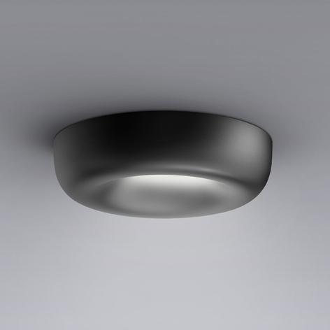 serien.lighting Cavity Recessed, oprawa LED