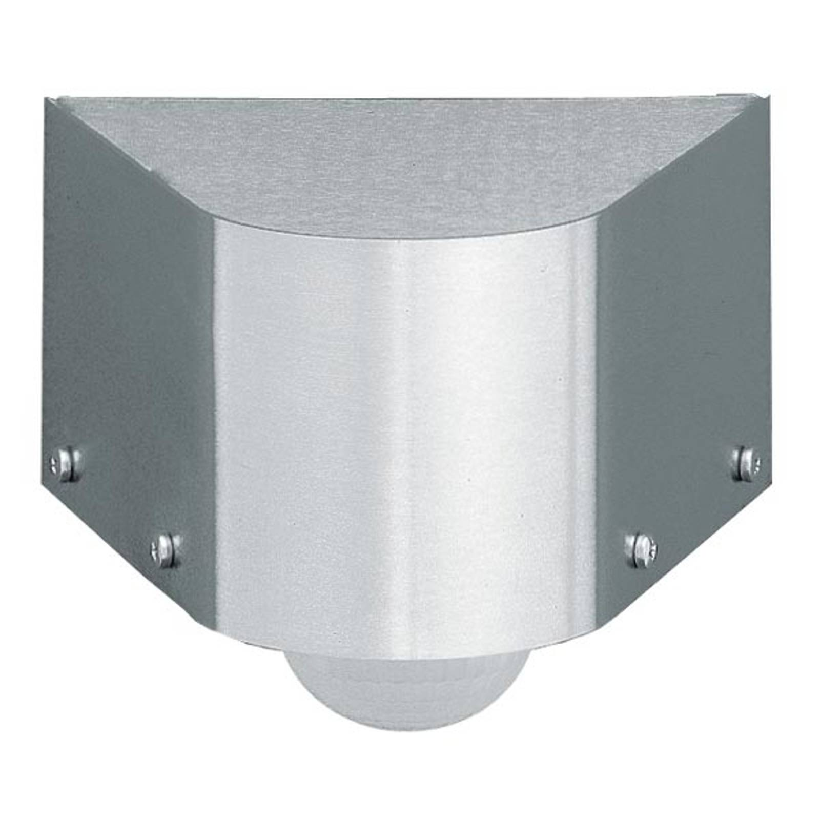 Sensore di movimento acciaio inossidabile