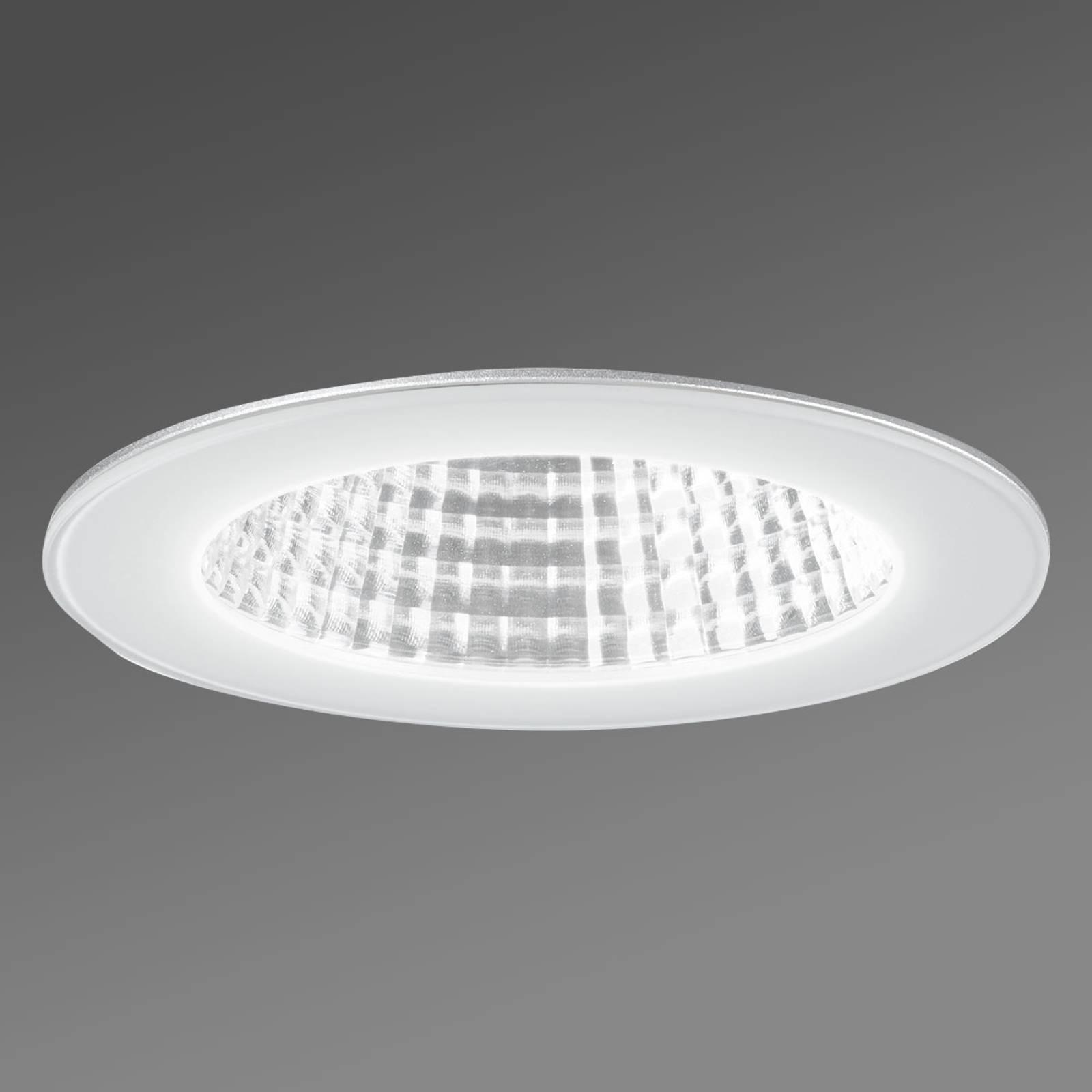 LED inbouwspot IDown 13, spatwaterdicht