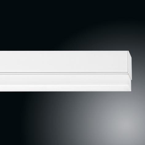 Ribag Metron lámpara LED de techo ww atenuable