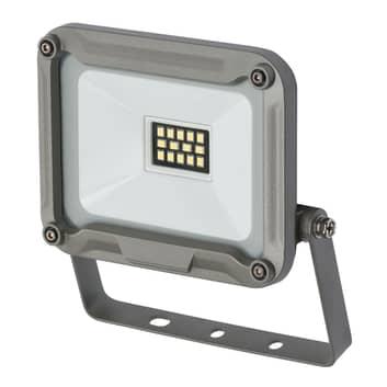 Utendørs LED-spot Jaro for montering av IP65