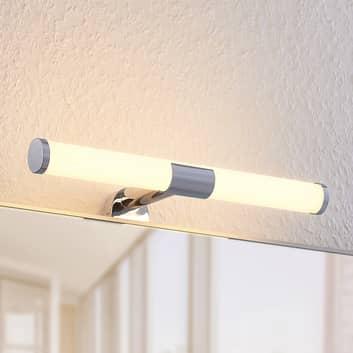 Lindby Naili lampada LED da specchio