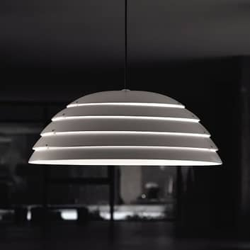 Martinelli Luce Cupolone - Design-Hängeleuchte
