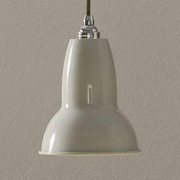 Anglepoise Original 1227 lampada a sospensione