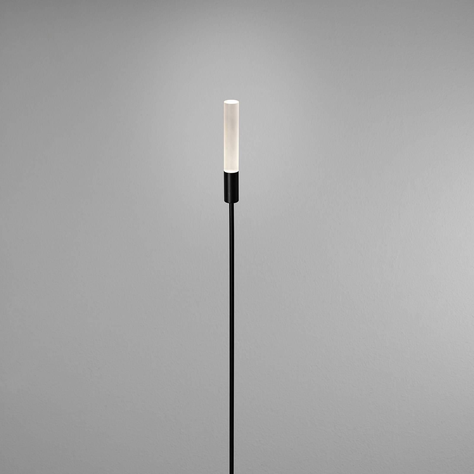 Egger Pisa LED-Wegeleuchte mit Erdspieß