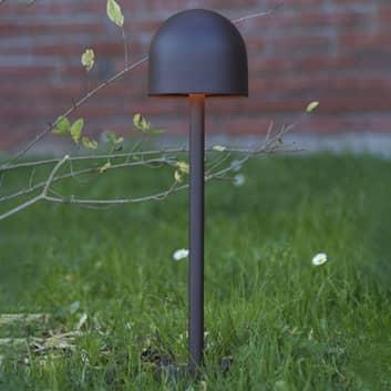 Martinelli Luce Boleto -LED-pollarivalaisin
