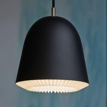 LE KLINT Caché lampada a sospensione di design