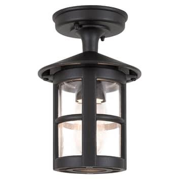 Venkovní stropní světlo Hereford