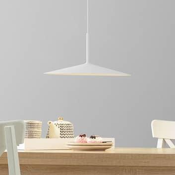 Lámpara colgante LED Poe Plus