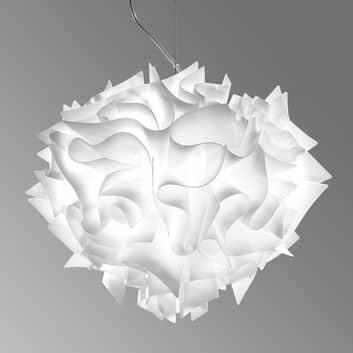 Slamp Veli Prisma Large hængelampe Ø 60cm