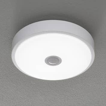 Yeelight Crystal lampa sufitowa z czujnikiem Mini