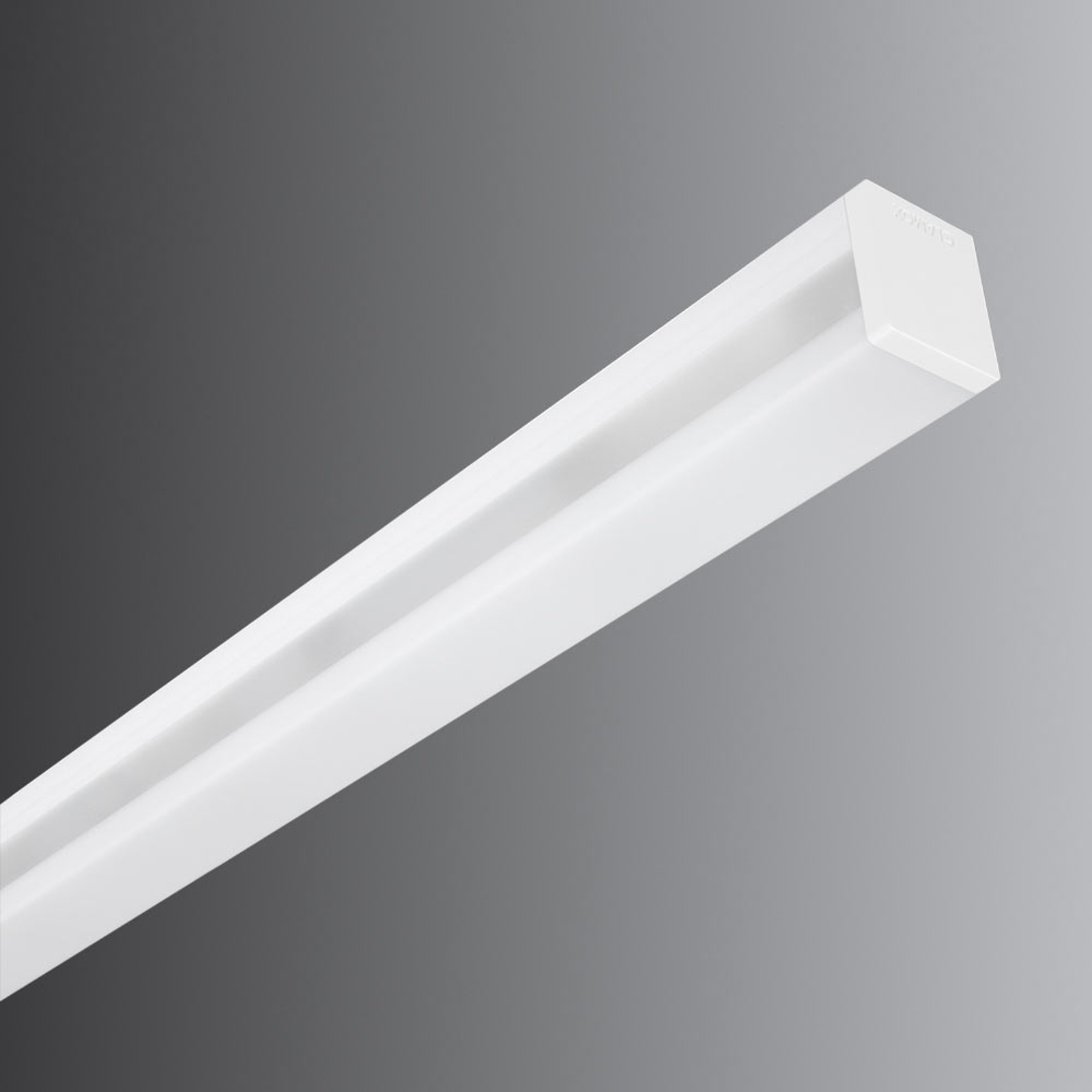 Applique LED 16 W A40-W1200 2100HF 120cm 4000K