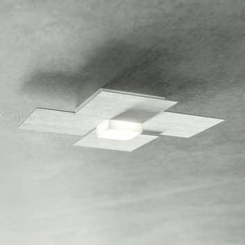 GROSSMANN Creo LED-taklampa