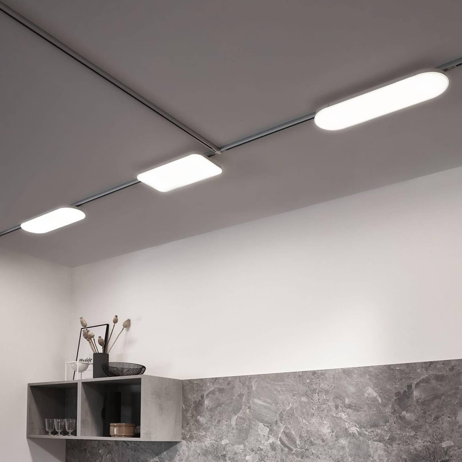 Paulmann Campo URail LED paneel voor railsysteem