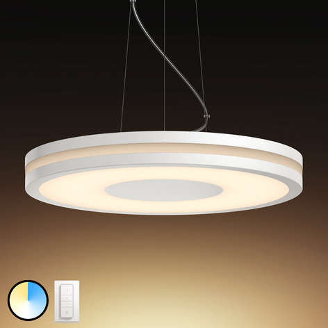 Philips Hue Being LED-hänglampa med dimmer