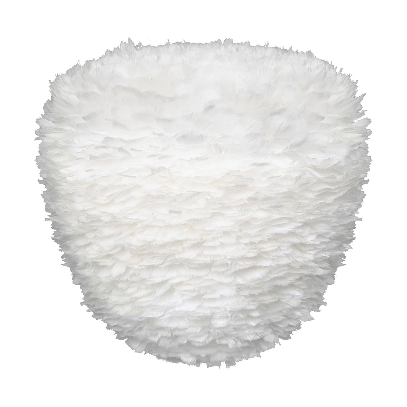 UMAGE Eos Evia colgante large blanco/blanco